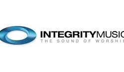 integritymusic